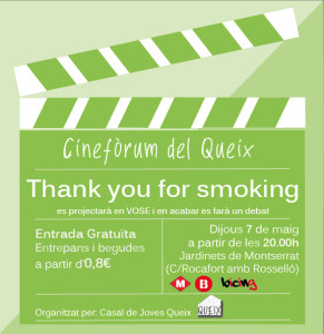 thank-you-for-smoking_cartell-cineforum_face
