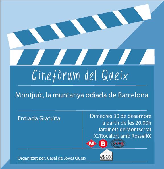 motnjuic_la-muntanya-odiada-de-barcelona_cartell-cineforum_face