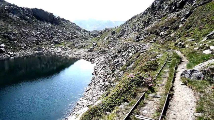Via-Verda-de-la-Vall-Fosca