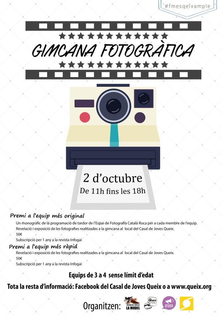 gimcana-fotografica_bona-01