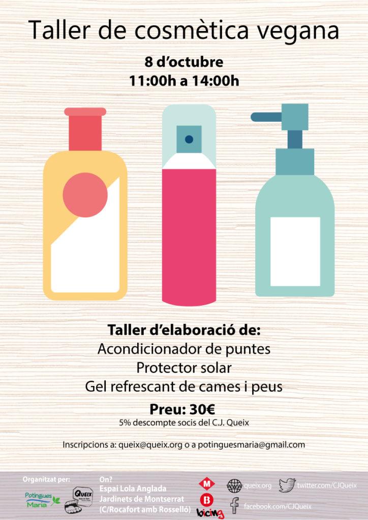taller-de-cosmetica_web
