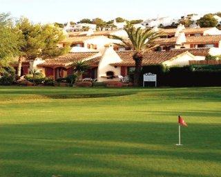 La Quinta At La Manga Club en Murcia