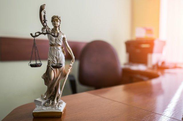 abogado de multipropiedad opiniones