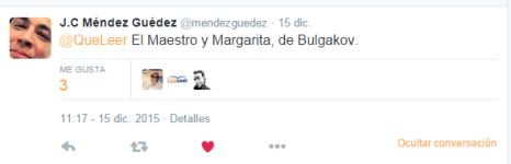 @mendezguez