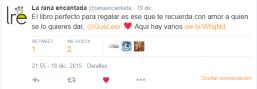 @laranaencantada