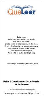 poemas 3