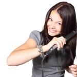 Comment prendre soin des cheveux après le lissage