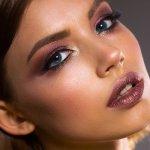 7 remèdes maison efficaces pour la peau grasse