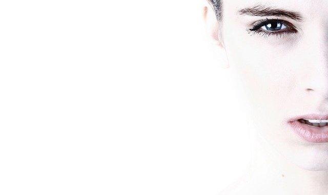 Traiter les cicatrices d'acnés