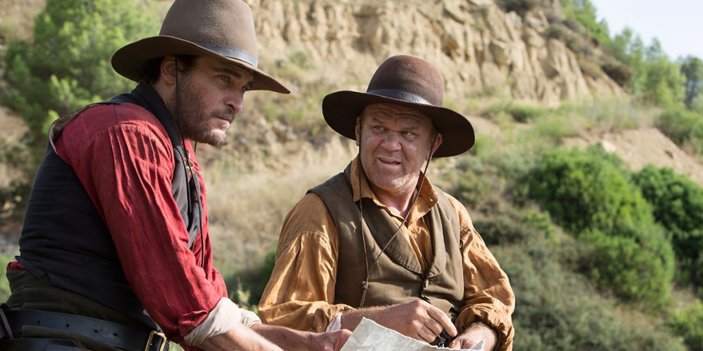 thesistersbrothers_01