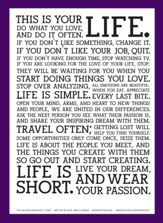 the-holstee-manifesto-copy