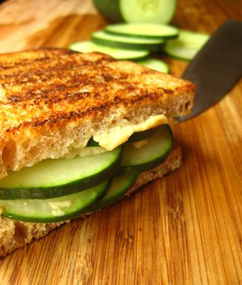 cucumber_sandwich_2