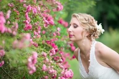 photographe-mariage-41