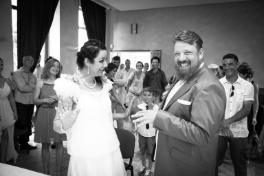 photographe-mariage-44