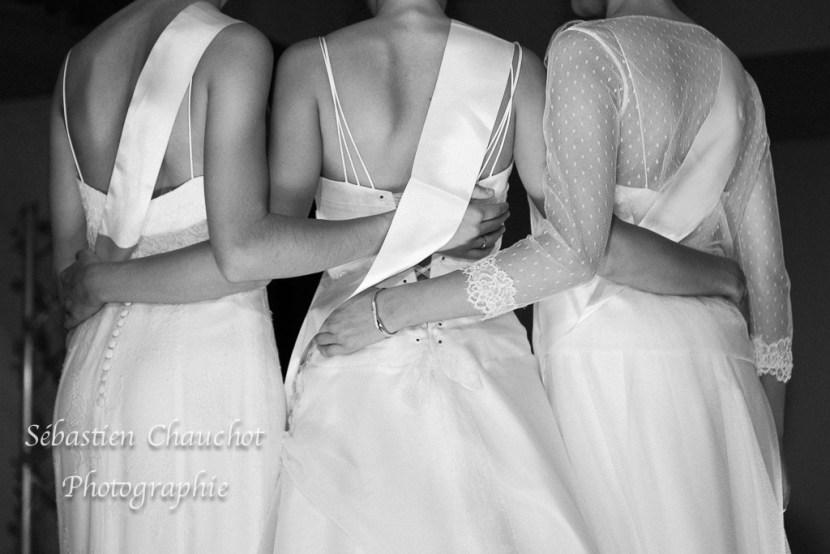 salon du mariage de marolles 3 reportage - Salon Du Mariage Marolles