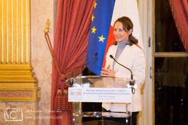 Commande Ville de Vitry le François 2016