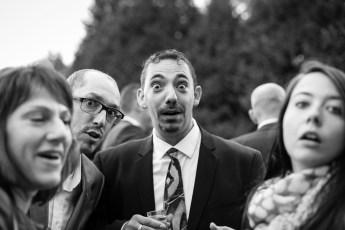 photographe-mariage-17