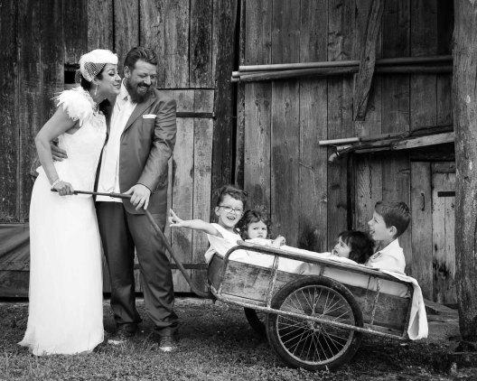 photographe-mariage-42
