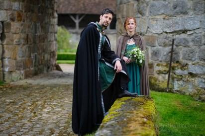 mariage-feerie-bretonne-16