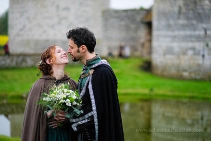 mariage-feerie-bretonne-18