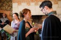 mariage-feerie-bretonne-24