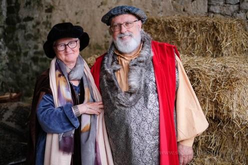mariage-feerie-bretonne-38