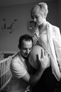 reportage-domicile-future-maman-18