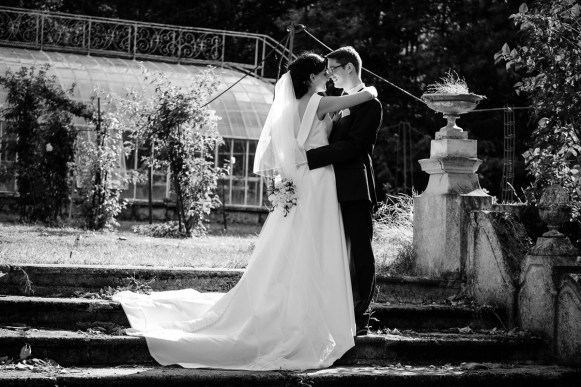 photographe-mariage-champagne-reims-8