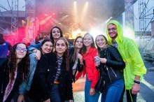 festival-tete-dans-le-fion-electro-2019-11