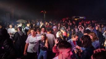 festival-tete-dans-le-fion-electro-2019-13