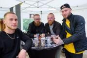 festival-tete-dans-le-fion-electro-2019-2