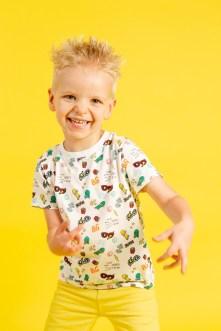 enfants-studio-couleur-vives2