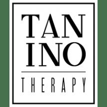 tanino_therapy