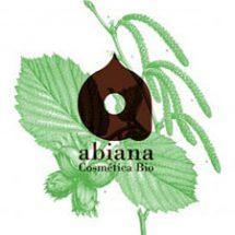 abiana-cosmetica