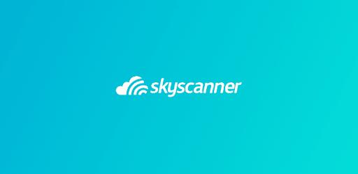 Skyscanner Grèce