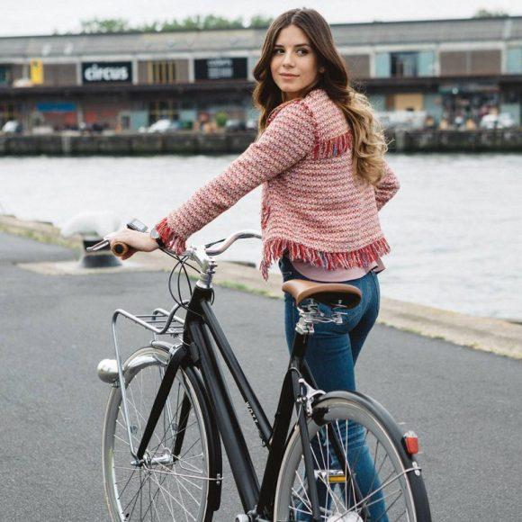 WATT Montreal vélo électrique léger global