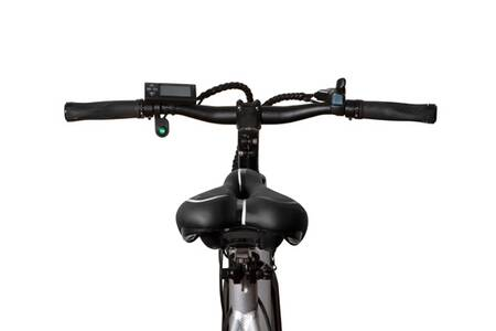 VELAIR NOVA vélo électrique ville photo 3