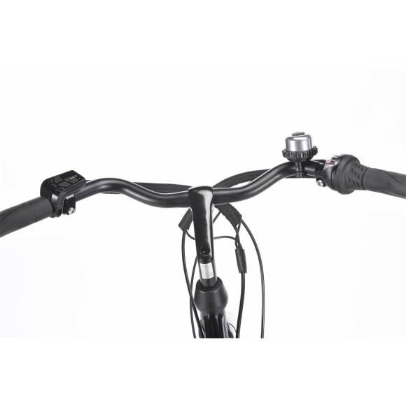 FEU VERT vélo électrique moins cher E-Roll 50 photo 7