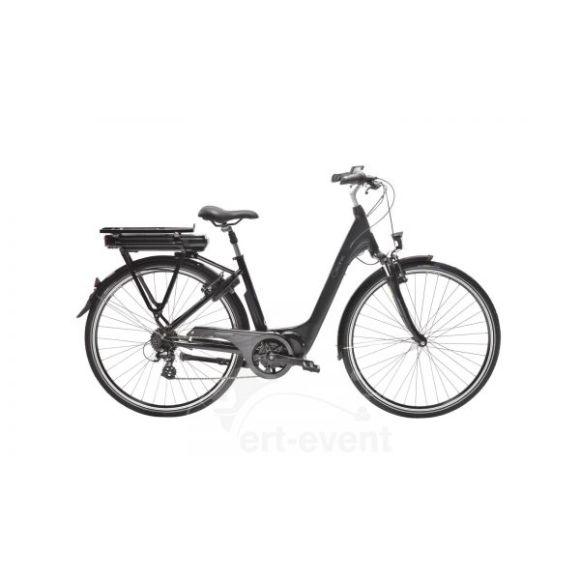 Gitane E Central vélo électrique ville photo 6