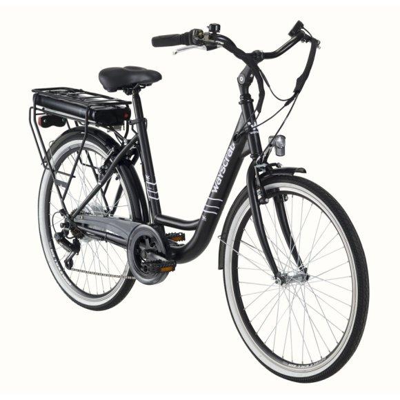 WAYSCAL EVERYWAY E100 vélo de ville moins cher photo 1