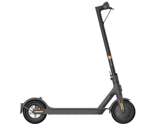 Mi Electric Scooter 1S Trottinette Electrique XIAOMI photo 12