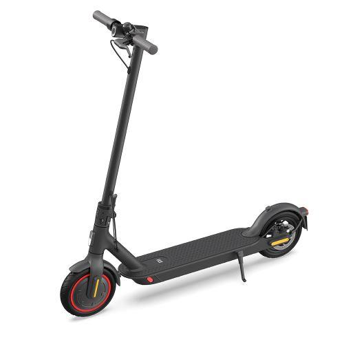 Mi Electric Scooter PRO 2 trottinette électrique XIAOMI photo 1