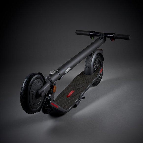 Segway Ninebot E25E Electric Scooter 4