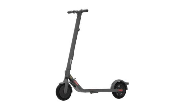 Segway KICKSCOOTER E25E Electric Scooter