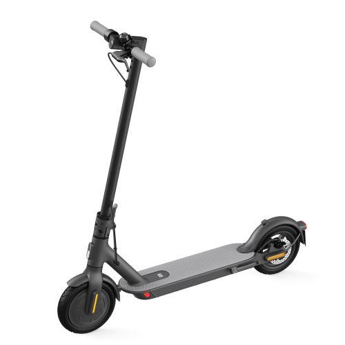 Trottinette electrique XIAOMI Mi Electric Scooter Essential photo 1