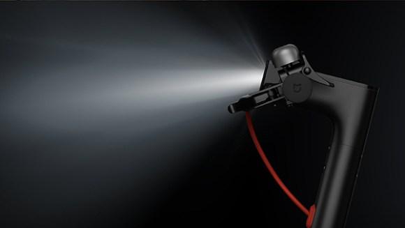 XIAOMI M365 trottinette électrique photo 8