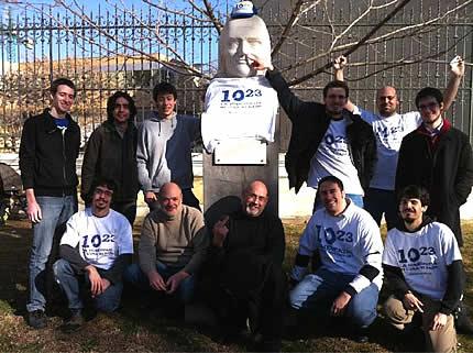 qmph-convocatoria-nosinevidencia-1023-zaragoza-2011