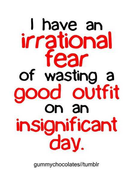insignificant day
