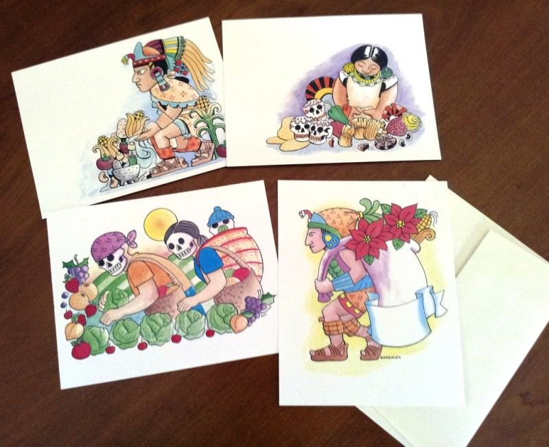 etsy-cards-1