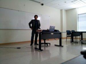 professor-me-001